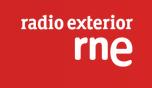 Entrevista Radio Exterior RNE