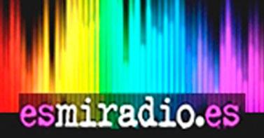 Es mi radio Barcelona