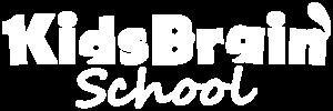 kidsbrain-school-logo-w