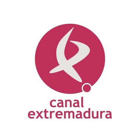 Extremadura Radio