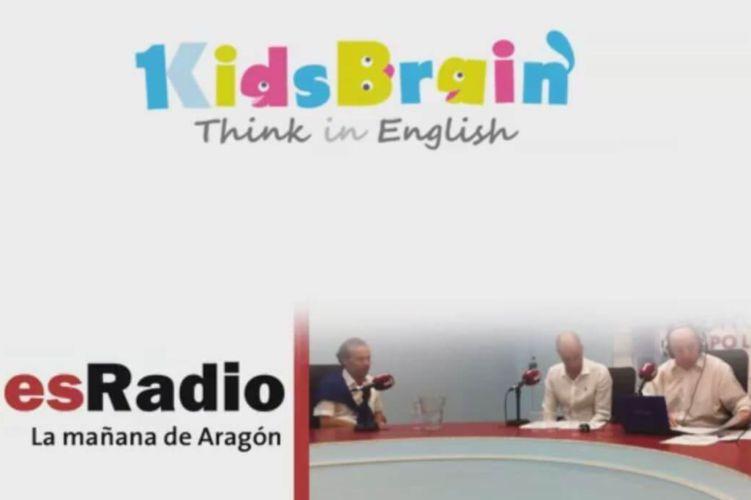 Es Radio Aragón