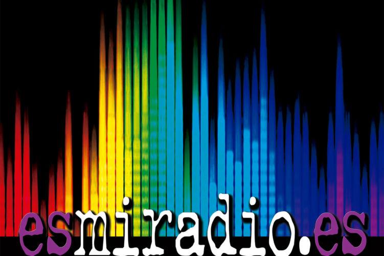 Es Mi Radio