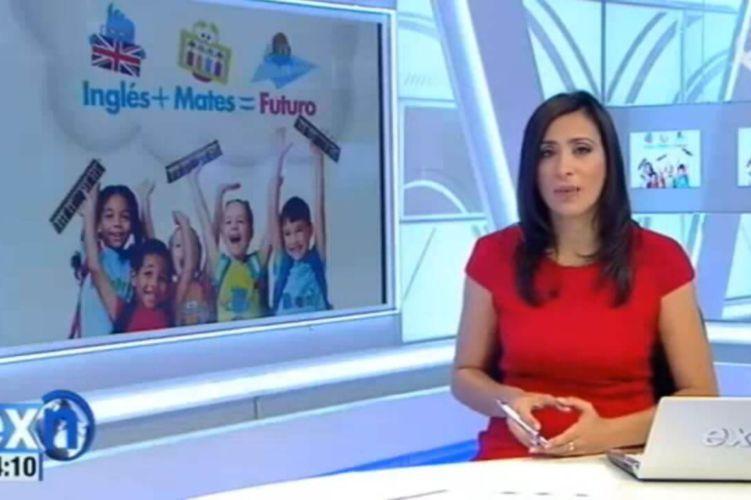 TV de Extremadura