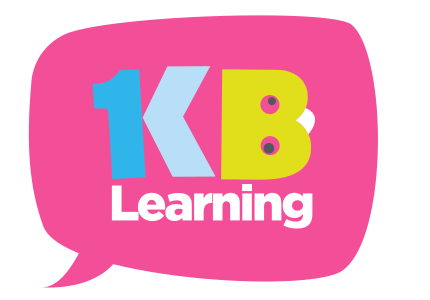 KB Learning apoyo escolar inglés