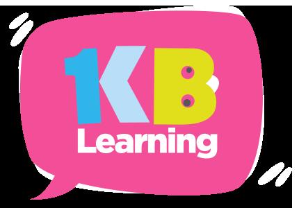 KB Learning apoyo escolar inglés