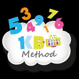 KB Method
